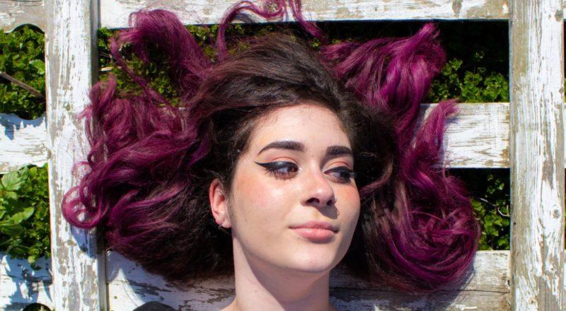 Kosmetyki Olorchee = piękne i zdrowe włosy